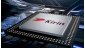 Huawei đang sản xuất Kirin 970, vi xử lý đầu tiên tích hợp trí tuệ nhân tạo