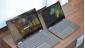 Lenovo giới thiệu bộ ba Yoga 720, Yoga 520 và IdeaPad 320S tại Việt Nam