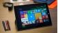 Máy tính bảng Surface 3 sắp được trình làng