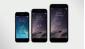iPhone 6s Plus được Apple ưu ái trang bị màn hình 2K