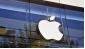 Apple Store tại Đảo quốc Sư tử sẽ hoạt động bằng năng lượng mặt trời
