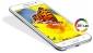 Màn hình AMOLED của Samsung sẽ giảm giá bán