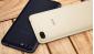 ZenFone 4 Max ra mắt: Pin 5000 mAh, camera kép 13 MP