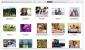 Apple cho ra mắt ứng dụng Photos, thế chỗ iPhoto