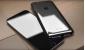 Ý tưởng iPhone 7 kết hợp giữa quá khứ và hiện tại