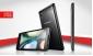 Smartphone Lenovo có 2 sim và thời lượng pin khủng