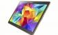 Vượt mặt Dell, Samsung sắp trình làng máy tính bảng mỏng nhất thế giới