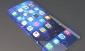 Bộ đôi iPhone 6s/ 6s Plus chưa hết hot, lại rộ tin về iPhone 7
