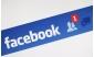 Chúng ta đang dành quá nhiều thời gian cho Facebook