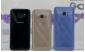 Galaxy S8 Plus có thể vượt mặt Galaxy S8 về doanh số