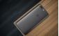 """""""iPhone chạy Android"""" chính thức ra mắt, giá từ 10.8 triệu"""