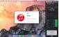 iTunes 12.1 chính thức ra mắt với nhiều thay đổi từ giao diện đến tính năng