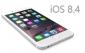 Apple phát hành iOS 8.4 beta đổi gió cho ứng dụng nghe nhạc
