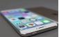 Ngày 9/9 Apple sẽ vén bức màn bí mật của iPhone thế hệ mới