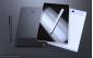 Surface Mini - Chiếc tablet không có cơ hội bước ra ánh sáng của Microsoft