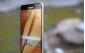 Samsung Galaxy C5 lộ ảnh thực tế