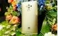Lộ cấu hình phiên bản cao cấp nhất của Huawei Mate 9