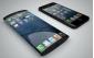 iPhone 8 sẽ có màn hình cong OLED?