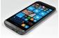 HTC One M8 chạy Windows Phone chuẩn bị ra mắt