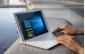 Đăng nhập máy tính Windows 10 nhanh hơn với smartphone