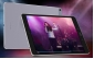 Asus giới thiệu ZenPad 3S 10 LTE hỗ trợ 4G