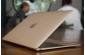 Apple kỳ vọng bán ra 15 triệu chiếc MacBook trong năm nay
