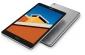 Huawei giới thiệuHonor Play Tab 2 giá từ 2.6 triệu