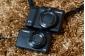 Đánh giá nhanh Canon G15