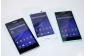 Sony Xperia C3 Dual chuyên chụp ảnh tự sướng đã lên kệ tại Việt Nam