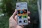 5 điện thoại smartphone đáng chú ý sẽ ra mắt trong tháng 9 này