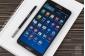 Top 10 smartphone 8 nhân hot nhất hiện nay