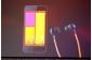 HTC sắp ra mắt smartphone Butterfly 2 chống nước