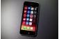 Người dùng than phiền iOS 8 có lỗi Wi-Fi chập chờn và nhanh sụt pin
