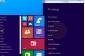 Windows 9 sẽ được công bố vào ngày 30 tháng 9 tới đây ?