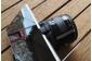 Olympus Air - Ống kính máy ảnh dành cho smartphone