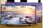TV 4K của LG  có công nghệ chấm lượng tử sắp ra mắt vào 2015