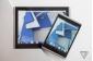 HP ra mắt 3 tablet màn khủng 12,3 inch kèm bút stylus