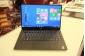 Laptop viền màn hình siêu mỏng Dell XPS 13 (2015) chính thức cập bến Việt Nam