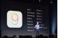 Apple ra mắt iOS 9, tương tác với người dùng hơn