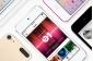 Apple lên đời cho đại gia đình iPod