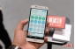 Asus cho ra mẫu smartphone với cấu hình được xem là ấn tượng
