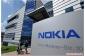 Nokia tìm bạn đồng hành để quay lại thị trường smartphone