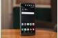 LG V10 - Ngôn ngữ thiết kế mới, 2 camera selfie, 2 màn hình