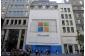 Cận cảnh Microsoft Store lớn nhất mới khai trương tại đại lộ Fifth Avenue (Mỹ)