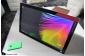 Lenovo Yoga Home 900 - Máy tính All in one kiêm tablet khổng lồ