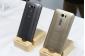 ASUS ZenFone thế hệ tiếp theo sẽ có thiết kế mới