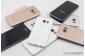 Tiết lộ chi phí Samsung tạo ra Galaxy S7