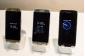 Samsung sắp ra mắt Galaxy S7 Mini