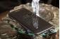 Samsung Galaxy S7 và S7 Edge chính thức bước ra ánh sáng