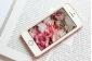 Tiết lộ thêm thông tin về iPhone 7c